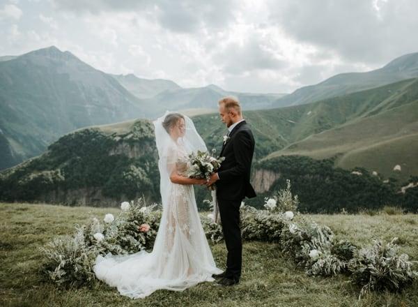 Tbilisi marriage agency Tbilisi ⋆
